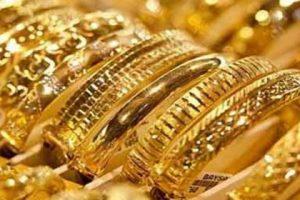 تفسير خاتم الذهب في المنام للمتزوجة للحامل للعزباء مقطوع