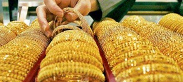 تفسير شراء الذهب في المنام للمتزوجه للعزباء للبنت لابن سيرين