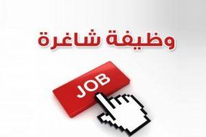 وظائف شاغرة عدة تخصصات رواتب عالية ومميزات الكويت السعودية الامارات