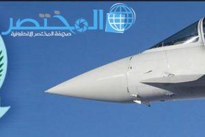 كم عدد الطائرات الحربيه في السعوديه 2021