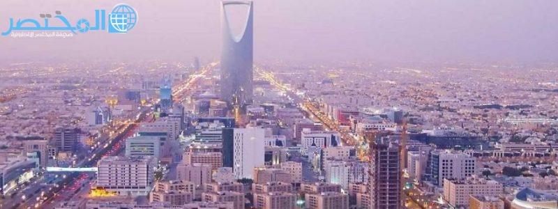 متى تفتح المحلات يوم الجمعة في الرياض