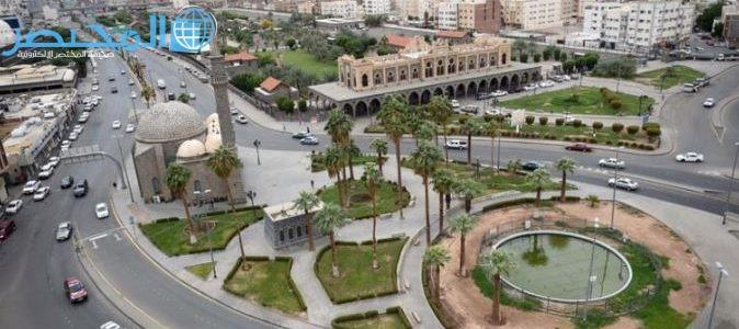 اماكن سياحية فنادق قريبة من الحرم النبوي بأسعار رخيصة