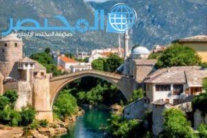 السياحة في البوسنة للسعوديين – سعر فيزا البوسنة للسعوديين