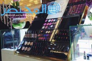 عدد وعناوين فروع محلات افنان الباتل في جدة