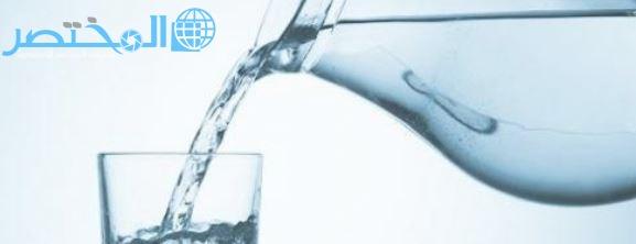 ارقام توصيل المياه المعدنية في السعودية هواتف شركات مياه معدنية في السعودية المختصر كوم