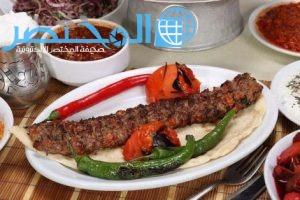 دليل افضل مطاعم الكويت الشعبية