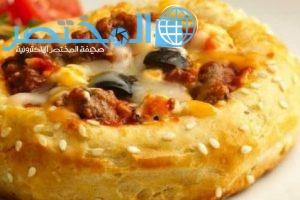 دليل افضل مطاعم الكويت العائلية 2019