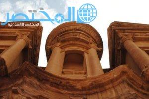 أفضل أماكن السياحة في الأردن