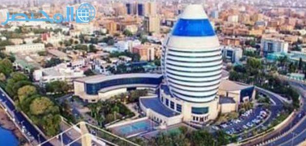 دليل قبول الجامعات السودانية 2021 الحكومية والاهلية الخاص