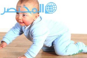 تفسير رؤية الطفل الرضيع الذكر في المنام للمتزوجه للعزباء للحامل