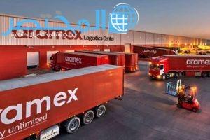 دليل أفضل شركة شحن من جميع النواحي في السعودية والخليج