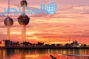 طريقة الطلب لخدمة التوصيل للمنازل من مكاني الكويت