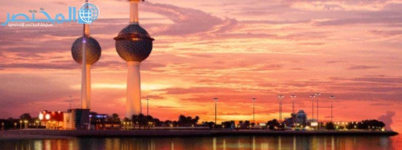 دليل افضل الاماكن السياحية في الكويت للعوائل بالصور