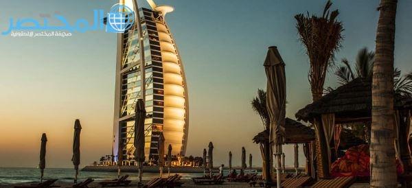 اين تذهب في دبي 2019