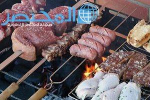 أفضل مطاعم مغربية في جميرا دبي