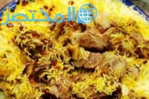 افضل مطعم مندي في جدة