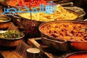 افضل مطاعم بروستد في الرياض 2021