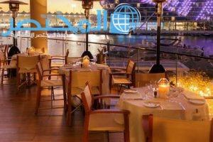 افضل مطعم مشويات في جدة