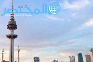 دليل افضل الاماكن الترفيهيه في الكويت للأطفال