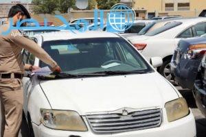 طريقة استعلام عن مخالفات المرور في الكويت .. طريقة دفع المخالفة