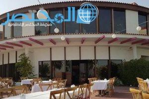 دليل أفضل مطاعم الكويت على البحر