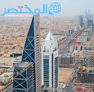 اسماء مكاتب هندسية في الرياض اسعار رخيصة