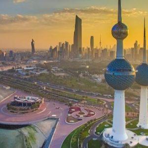 اسعار مطعم الجزيرة الخضراء في الكويت عنوان