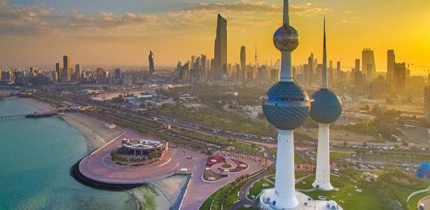 الماده 16 من الدستور الكويتي حسب اللائحة الداخلية