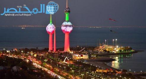 من هو رئيس مجلس الأمة الكويتي 2021
