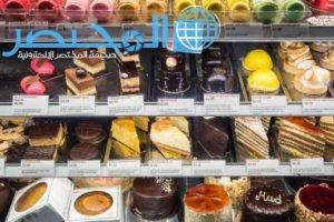 اسماء محلات حلويات فخمة في الكويت المشهوره