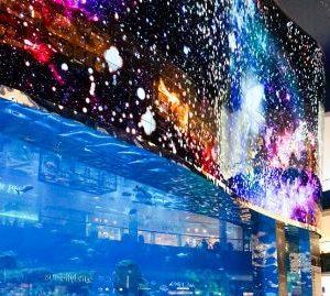 ارخص اماكن محلات التسوق في دبي
