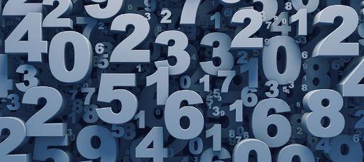 كتاب الرياضيات 5 مقررات 1441 Pdf الطبعة الجديدة المختصر كوم