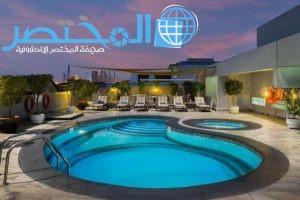 أفضل شاليهات ومنتجعات البحرين للإيجار اليومي