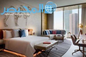 افضل فنادق عائلية في دبي سكن عائلي
