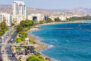 السياحة في قبرص للعوائل النشاطات السياحية