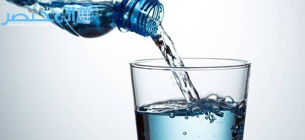 رقم خدمة عملاء مياه نستله السعودية الرياض الدمام الخبر جدة 2020 المختصر كوم