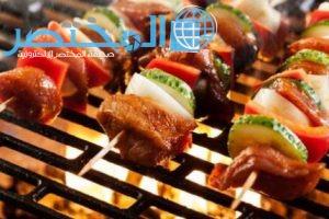 افضل مطاعم عربية حلال في فينيسيا ايطاليا
