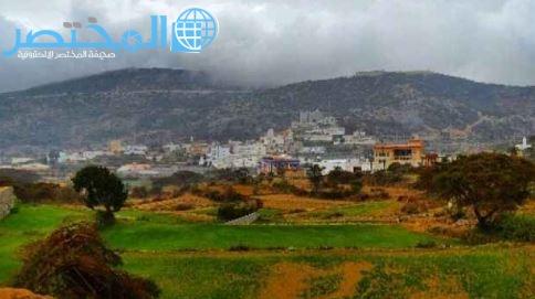 اسماء منتزهات جازان أفضل الأماكن في جنوب السعودية
