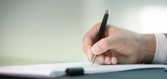كيفية كتابة مقدمة تقرير جاهزة قصيرة