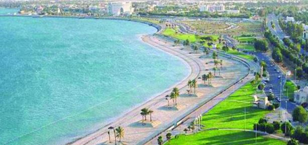 كم تبعد ينبع عن جدة – كم ساعة المسافة من جدة الى ينبع البحر