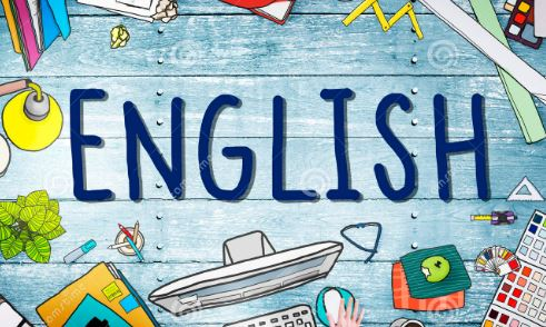 حل كتاب الانجليزي ثالث ثانوي Mega Goal 5 ف1 الفصل الاول 1441 Pdf