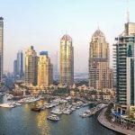 شروط دخول دبي الامارات للسعوديين والمقيمين بالسعودية
