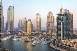 أفضل أماكن في دبي للسياحة