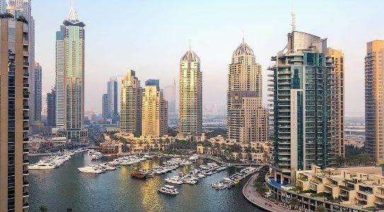 كيفية استخراج فيزا عمان من دبي 2020 شروط جديدة