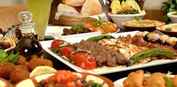 أفضل المطاعم العائليه في خميس مشيط