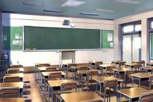 افضل المدارس العالمية الدمام