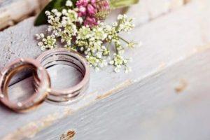 نموذج صيغة معروض زواج سعودي من أجنبية