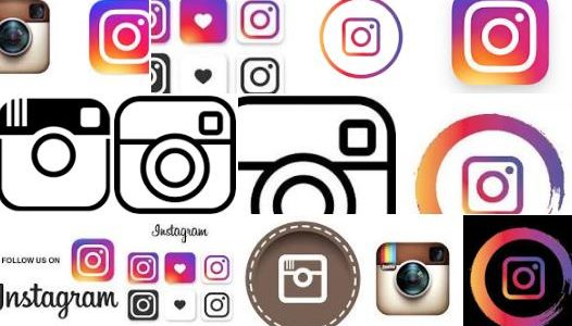تحديث جديد من انستجرام +Instagram الجديد مزايا خيالية