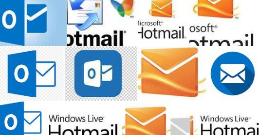 الدخول hotmail comتسجيل شرح تسجيل
