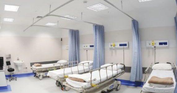 مستشفيات تأمين تكافل الراجحي فئة c بالرياض جدة مكة المدينة